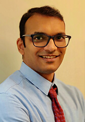 Doctor Dhaval Shah Normandy Dentistry Jacksonville Florida