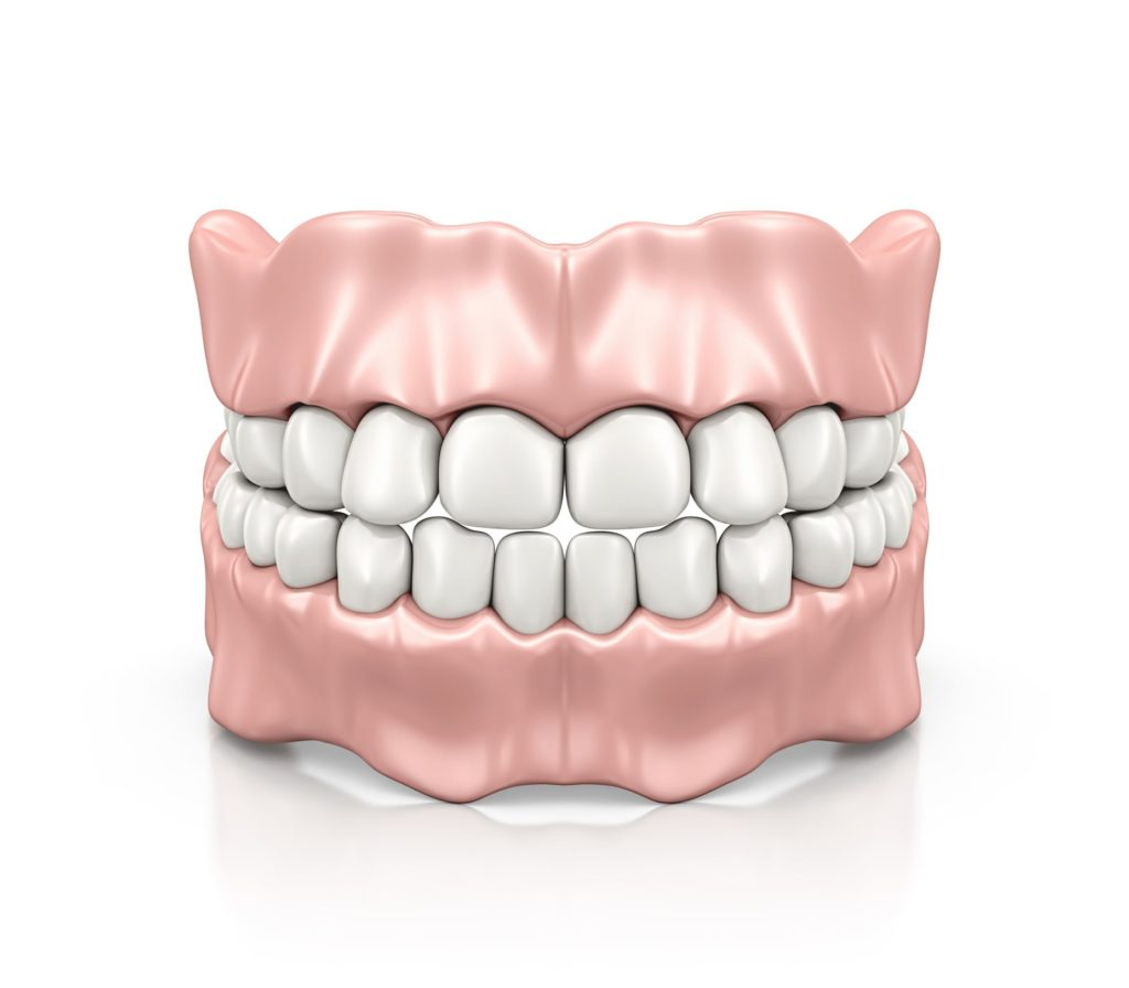 Normandy_Dentistry_Lakewood_Dentistry_Dentures_Jacksonville_Florida