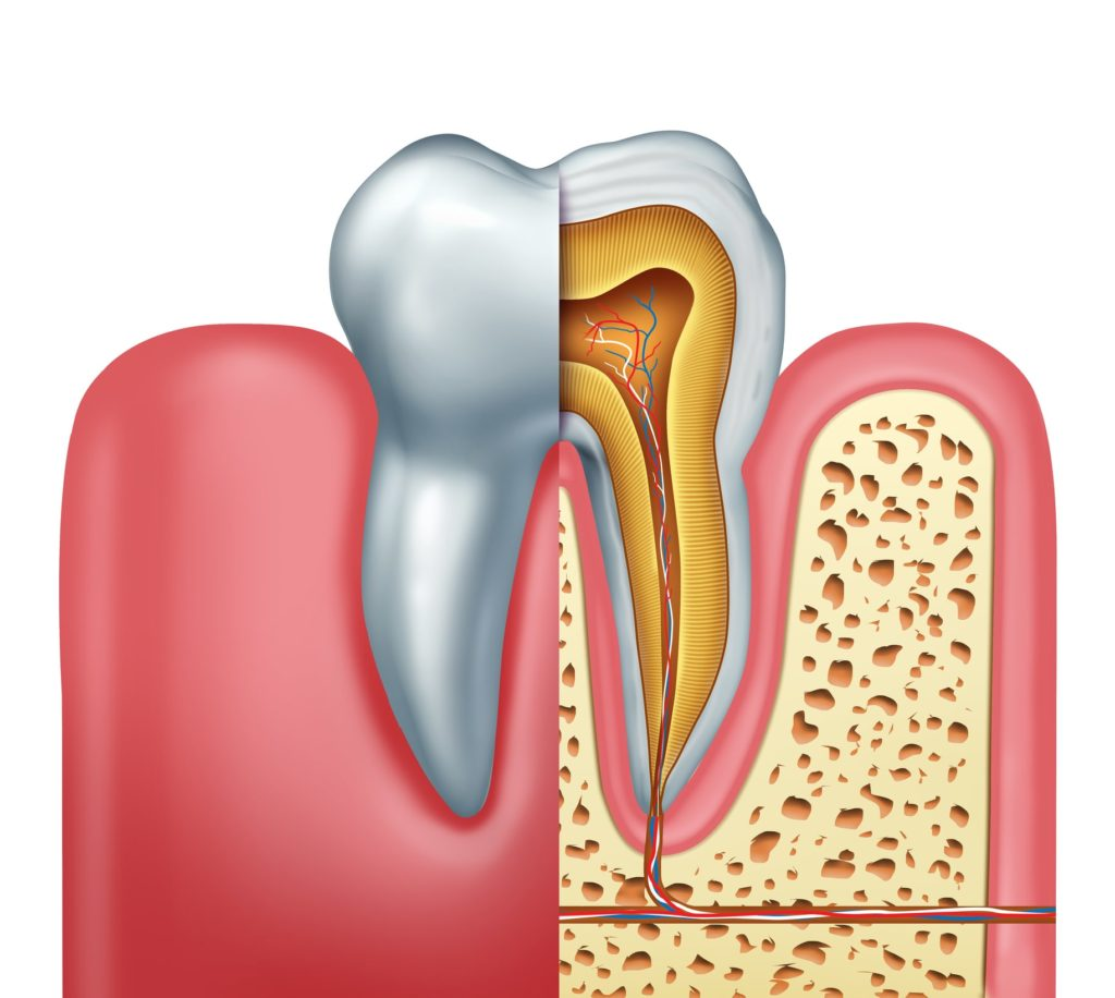 Normandy_Dentistry_Lakewood_Dentistry_Jacksonville_Florida_Root_Canal_Treatment
