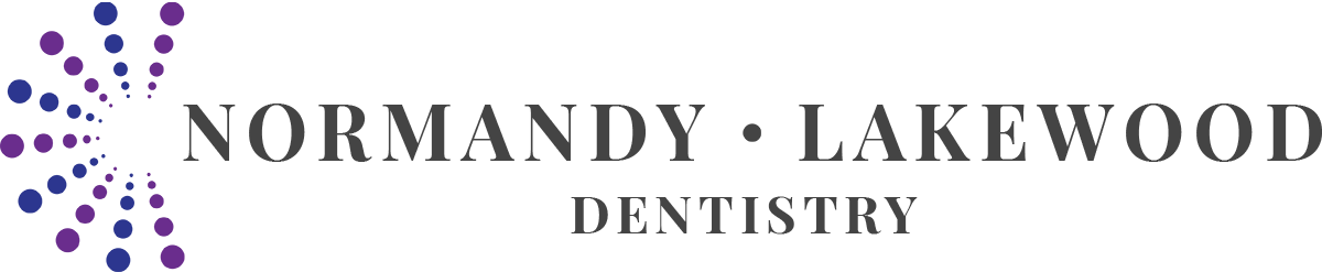 Normandy/Lakewood Dentistry